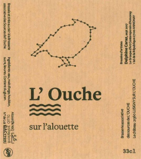 Delphine-Caraz-Brasserie-des-sources-de-l'Ouche