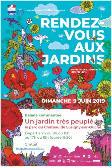 rdv_au_jardin_