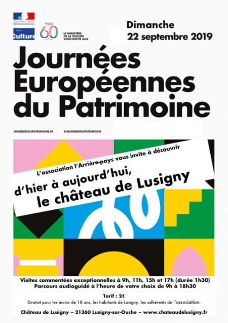 journee_du_patrimoine_