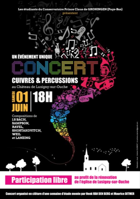un_concert_exceptionnel_