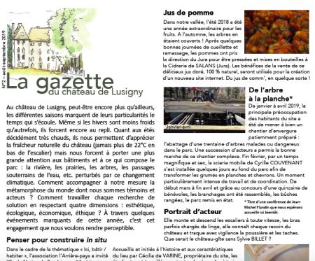 gazette_n2_