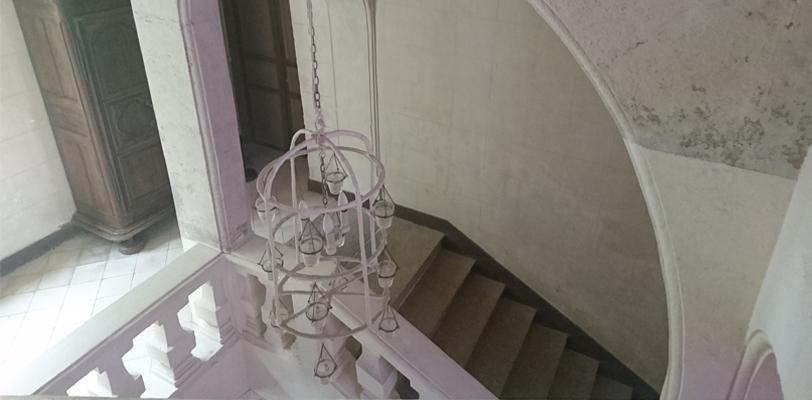 escalier_lustre_